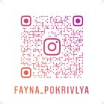 https://www.instagram.com/fayna_pokrivlya/